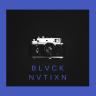BLVCK NVTIXN