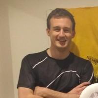 Advanced DRM Mode-Setting API | Ponyhof