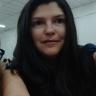 Rejane Alves Holanda