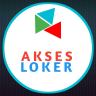 AksesLoker