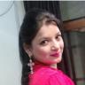 Vishali Anand