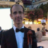Pier Paolo Maccarrone