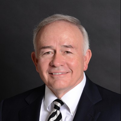 Bob McTeer