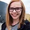 Picture of Rebecca Sharp