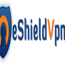 About eShield VPN Software