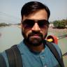 Sudhakar Maurya