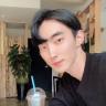 sang hwan Ahn