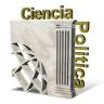 Epistemología y análisis político.