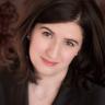 Dr. Rebecca Hains