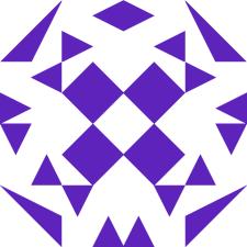 Flame – Firefox OS Reference Phone – Asa Dotzler