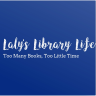 lalyslibrarylife