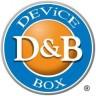DeviceBox