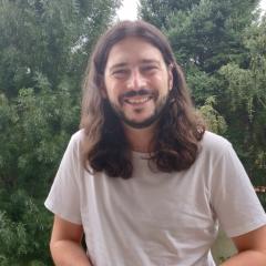 TypeScript & Azure DevOps – ToolRunner – Sylvain Pontoreau