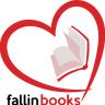 fallinbooksblog