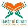 Qasar ul Quran