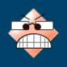 Nidhi Trivedi