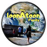 The loonAtoon Family