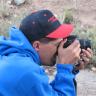 tonybacaphotography