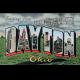 Escorts Dayton Ohio