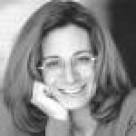 Stephanie Eidelman