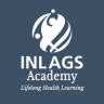 INLAGS Academy