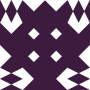 SCCM 2012 R2 Step by Step Installation Guide – SCCMentor – Paul