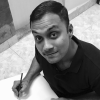 Picture of Rohan Moorthy