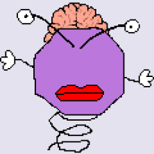interesting moment You Partnervermittlung erfahrungsberichte how paraphrase? think, that