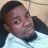 Izuchukwu Nwoye