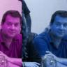 Emilio Salvi