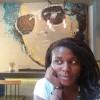 Picture of Ethel Dilouambaka