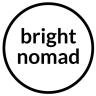 brightnomad