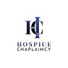 Hospicechaplaincy.com