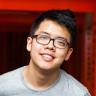 Nathan Jon Liu