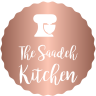 The Saadeh Kitchen