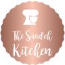 The Saadeh Kitchen
