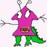 spathariotoumaria