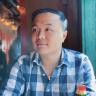 Châu Thanh Vũ