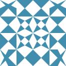 Tesseract OCR for Xamarin (part 1) | Artur Shamsutdinov