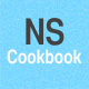 NSCookbook