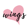 Heartbeatingwings