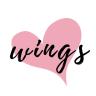 Heartbeatingwings