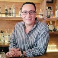 Enrique Castro Soto