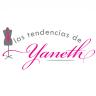 Yaneth Urdaneta Ortiz.