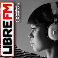 Carta a la Bolsa Mundial