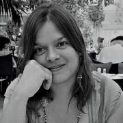 DYFYMXSombrilla Neta Sombra Color : A, Tama/ño : 2X2m caseta de jard/ín de Techo de Aislamiento Sombra Neta Mallas de sombreo Negro de Aislamiento de 6 Pines Anti-envejecimiento