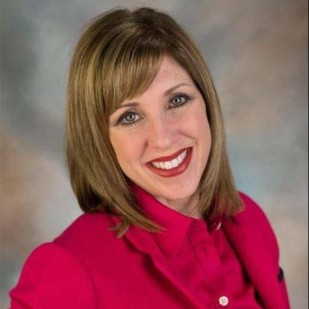 Kelly Kemp | Fort Smith/Fayetteville News | 5newsonline KFSM 5NEWS