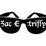 Zac Electrifly