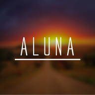 AlunaNL