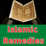 Islamic Remedies For Love back and Solve All Problems